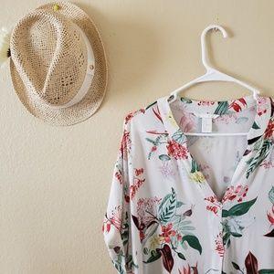 H&M Dresses - Dress